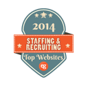 TOP STAFFING WEBSITE