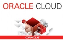Oracle-cloud