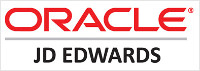 oracle-jdedwards-logo