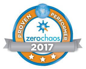 2017 Proven Performer