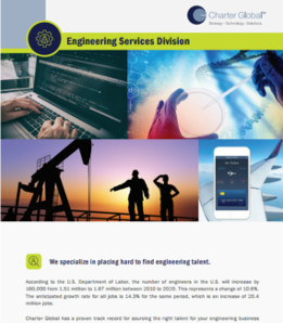 CGI Engineering Services