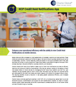 Credit-Hold-Notifications-App
