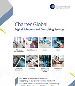 Digital-Solutions-Brochure