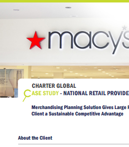 National-Retail-Provider