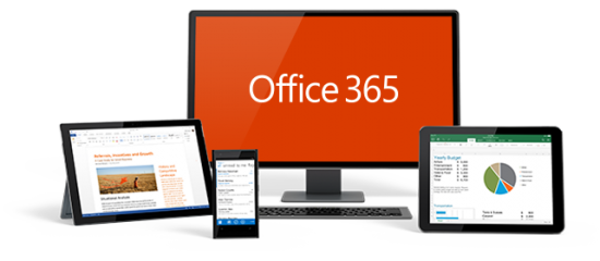 Office 365 image_Office