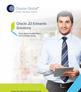 Oracle-JD-Edwards-Solutions