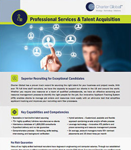 Professional Acquisition Services