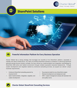 SharePoint-Services