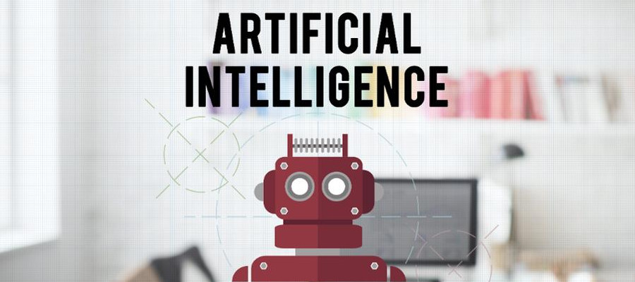 artificial-intelligence-ai