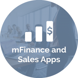 mFinance-icon