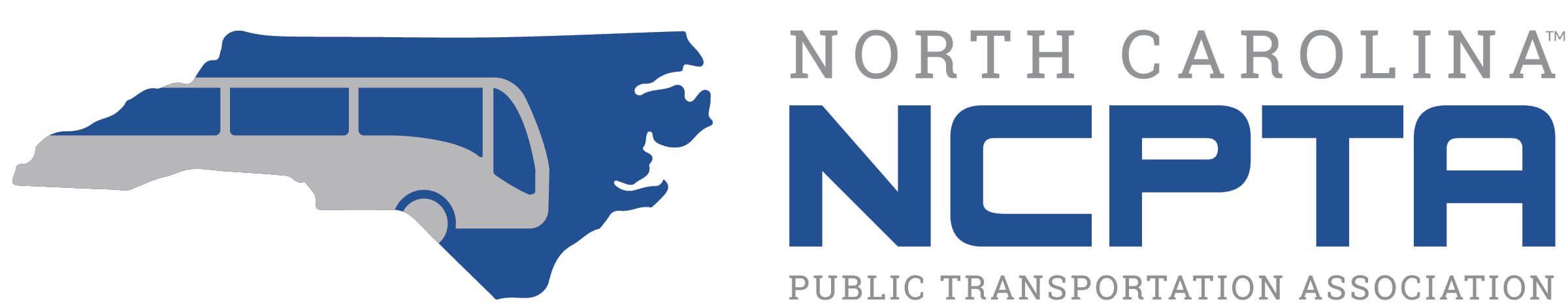 2018 NCPTA Conference, Expo, Roadeo & Golf Tournament
