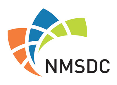 National Minority Supplier Development Council NMSDC Booth #623