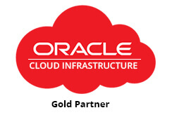 oracle oci solutions
