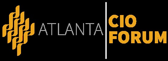 Atlanta CIO Forum